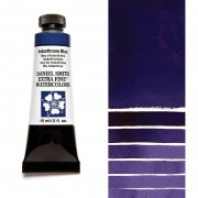 Daniel Smith Extra Fine Watercolors 15ml Indanthrone Blue