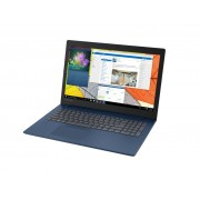 "Lenovo IdeaPad 330-15IGM 81D10070YA Intel N4000/15.6""AG/4GB/500GB/IntelHD/BT4.1/Midnight Blue"
