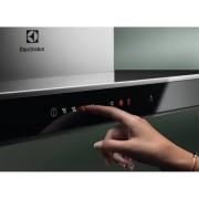 Electrolux Campana ELECTROLUX LFT769X