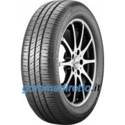Bridgestone B 371 ( 165/60 R14 75H )