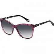 Fossil FOS 2047/S 0E9 ZR Sonnenbrille