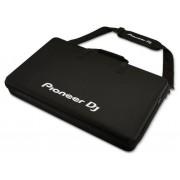 Pioneer Acessórios para DJ Pioneer DJC-R BAG