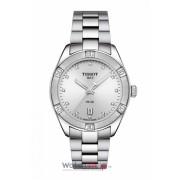 Tissot T-Classic PR 100 T101.910.11.036.00 Sport Chic T101.910.11.036.00