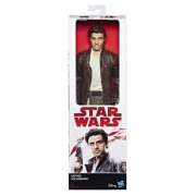 Star Wars Figurki 30 cm, Captain Poe Dameron + EKSPRESOWA DOSTAWA W 24H