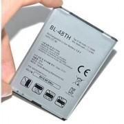 LG Optimus G Pro F240 Li-Ion 3140 mAh battery