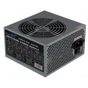LC-Power LC600H-12 600W ATX Nero alimentatore per computer