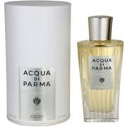 Acqua di Parma Acqua Nobile Magnolia eau de toilette para mujer 125 ml
