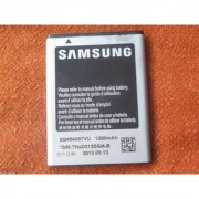 ORIGINAL SAMSUNG BATTERY EB454357VU FOR S5300 S5360 S5380 and i509 etc.