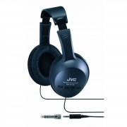 JVC HA G 101 Studio Headphones Closed Back