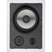 Caixa Loud LHT TW-80