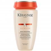Kerastase Shampoo Nutritive Bain Magistral da Kérastase 250 ml