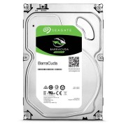 "Seagate St1000dm010 1tb Barracuda 3.5"" Sata3 Desktop Hard Drive"