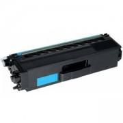 Съвместима тонер касета TN423C, Cyan, 4000 страници, NT-CB423C, 100BRATN 423C