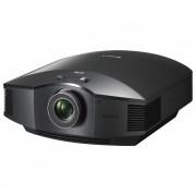 Sony VPL-HW45ES svart