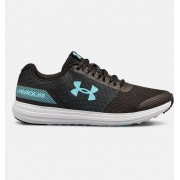 Women's UA Surge Running Shoes