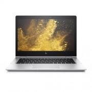 HP EliteBook x360, i5-7200U, 13.3 FHD UWVA Touch, 8GB, 256GB, ac, BT, FpR, backlit keyb, W10Pro