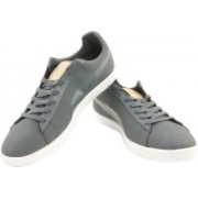 Puma PUMA Modern Court Casuals For Men(Grey)