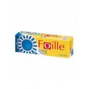 Sanofi Spa Foille Sole Crema Dermatologica 30g