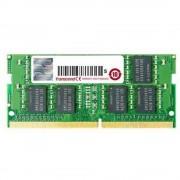Notebook Memorijski modul Transcend TS1GSH64V1H 8 GB 1 x 8 GB DDR4-RAM 2133 MHz CL15 15-15-15