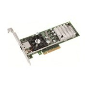 Cisco 10Gigabit Ethernet Card for PC