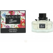 Gucci Flora 50ml