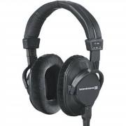 beyerdynamic DT 250 Studio Headphone closed, 250 ohm, sw