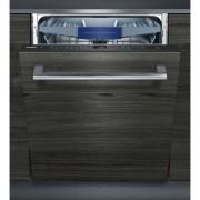 Mașina de spălat vase Siemens SN658X02ME