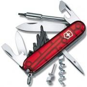 Cutit multifunctional Victorinox Cyber Tool 29