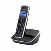 Fysic Senioren DECT telefoon FX-6000