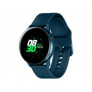 Умные часы Samsung Galaxy Watch Active SM-R500 Green SM-R500NZGASER