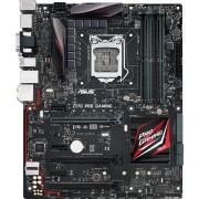 Placa de baza Asus Z170 Pro Gaming, Intel Z170, LGA 1151
