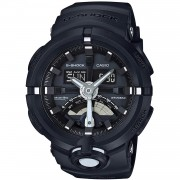 Ceas barbatesc Casio G-Shock GA-500-1A