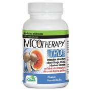 AVD Reform Micotherapy TRD 70 capsule