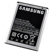 Оригинална батерия за Samsung Galaxy Note N7000/i9220
