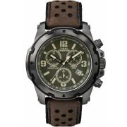 Ceas barbatesc Timex TW4B01600 Expedition