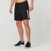 Myprotein Logo Shorts - L - Svart