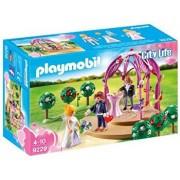 Playmobil City Life, Ceremonie de nunta