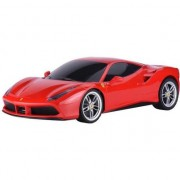 Masina RC xq Ferrari 488 GTB scara 1:18 AA (3709)