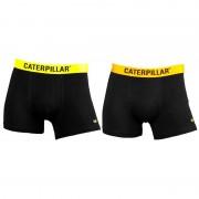 Boxershorts CAT Fluo 2-pack (XL)