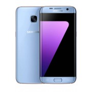 Samsung Galaxy S7 Edge Blue Coral SM-G935F 32GB