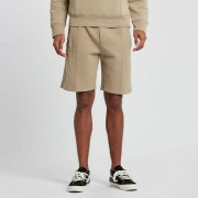 Our Legacy Track Shorts Sand Scuba