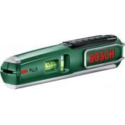 Bosch PLL 5 laserska libela (0603015000)