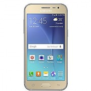 Samsung Galaxy J2 8Gb /Good Condition/Certified Pre-Owned (3Months Seller Warranty)-Refurbished