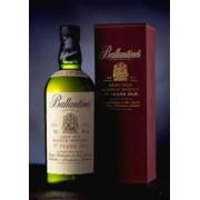 Whisky Ballantines 17yo