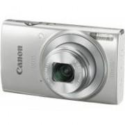 Canon Appareil photo numérique compact CANON IXUS 190 silver