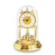 Ceas de masa Haller 121-196