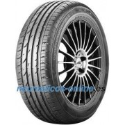 Continental ContiPremiumContact 2 ( 195/50 R15 82H )