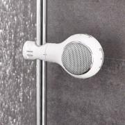 Boxa fara fir pentru dus Grohe-Philips-26268LV0