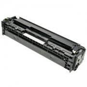 Универсална касета за HP Color LaserJet - CB540A/CE320A/CF210/CRG-716B, RT-PH540UBK BLUE BOX, черен, 2200 страници, 100HPCB540AUBLUE