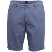 Hugo Boss Slice Shorts